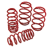 PIC IS OF THE LOWERING SPRINGS FOR THE 05-10 TC, PRODUCT MAY VARY SLIGHTLY. WAITING FOR TRD APPROVED PIC, COMING SOON