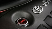 SCION TRD BILLET OIL FILLER CAP