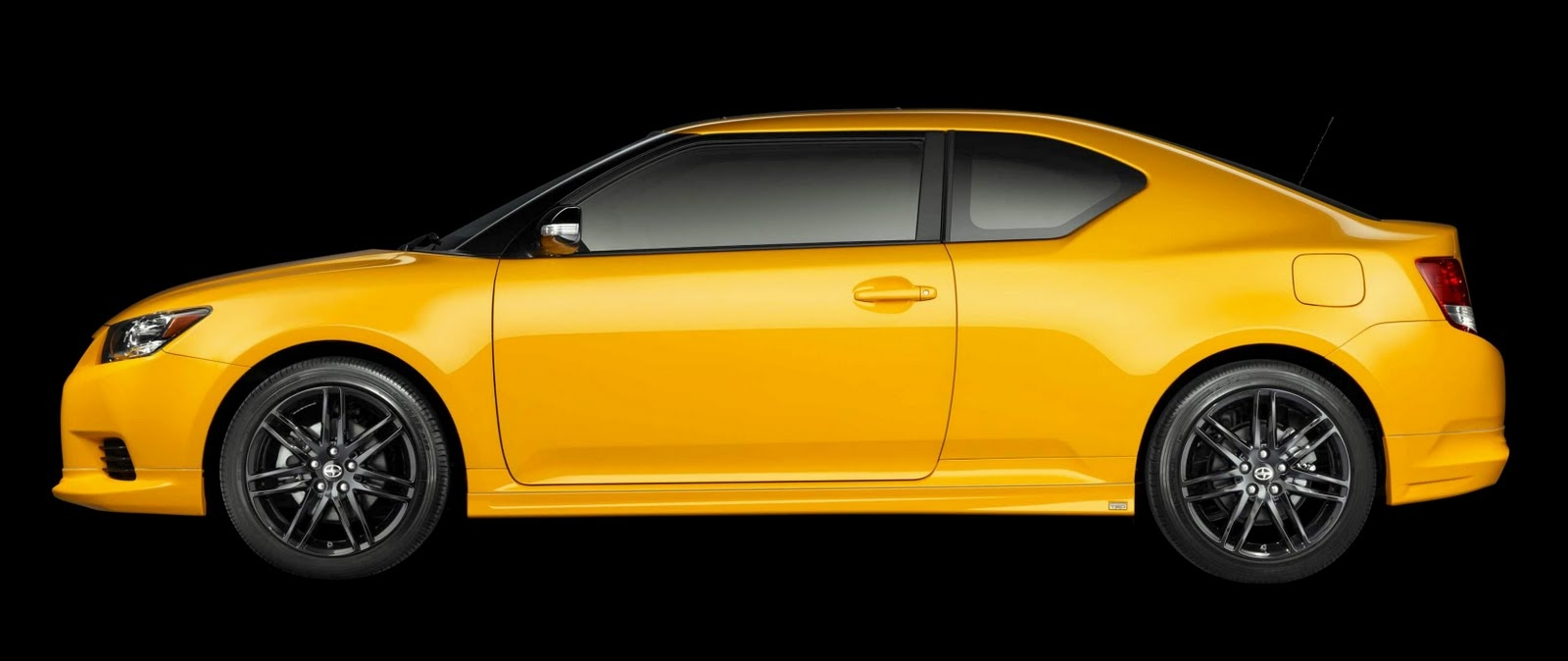 SCION TC 2011-2015 ACCESSORIES