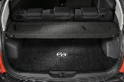08 09 2010 2011 2012 2013 2014 SCION XD CARGO COVER FACTORY OEM