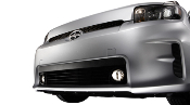 2010 2011 2012 SCION XB FOG LIGHTS KIT FACTORY OEM
